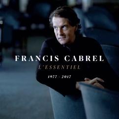 Francis Cabrel: Octobre