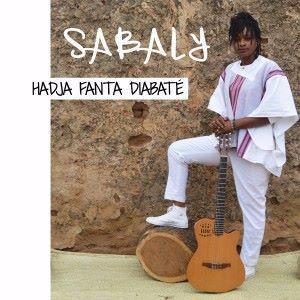 Hadja Fanta Diabaté: Sabaly