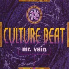 Culture Beat: Mr. Vain (Original Radio Edit)