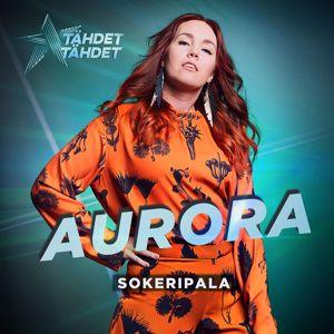 Aurora: Sokeripala (Tähdet, tähdet kausi 5)