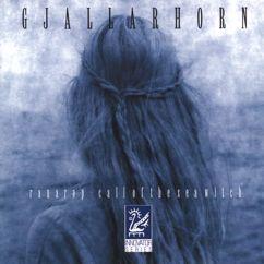 Gjallarhorn: Ranarop - Call Of The Sea Witch