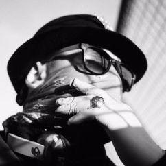 Ro$vosheriffi feat. Julma Henri: Pihvii