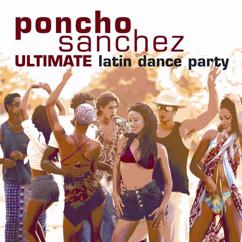 Poncho Sanchez: Papa Gato (Album Version)