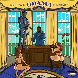 Blueface, DaBaby: Obama