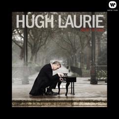 Hugh Laurie: Evenin'