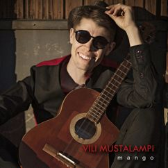 Vili Mustalampi: Mango (feat. Laritza)