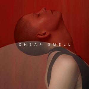 Kovacs: Cheap Smell