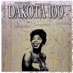 Dakota Staton: My Babe (Remastered)
