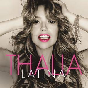 Thalía, Maluma: Desde Esa Noche
