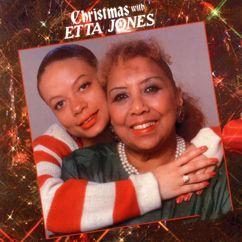 Etta Jones: Christmas With Etta Jones