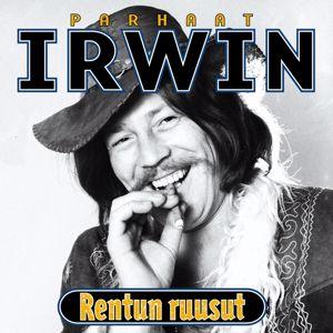 Irwin Goodman: (MM) Rentun Ruusut
