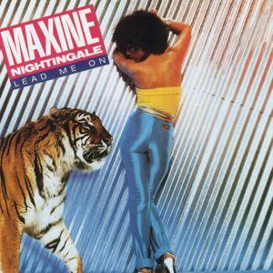 Maxine Nightingale: Lead Me On