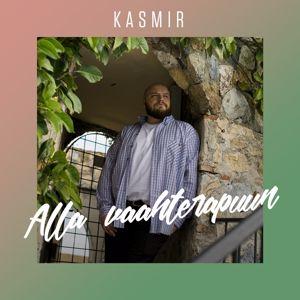 Kasmir: Alla Vaahterapuun