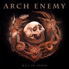 Arch Enemy: The Eagle Flies Alone (edit)