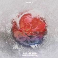 All Sleep: Как же вы меня достали / Ложь