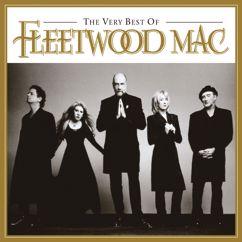 Fleetwood Mac: The Very Best Of Fleetwood Mac
