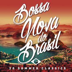 Various Artists: Bossa Nova Do Brasil: 20 Hot Summer Classics