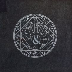 Of Mice & Men: EARTHANDSKY