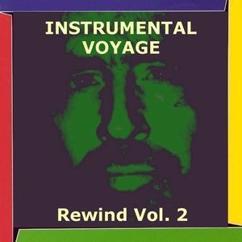Instrumental Voyage: Hani Gülmek Nerede