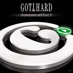 Gotthard: Domino Effect