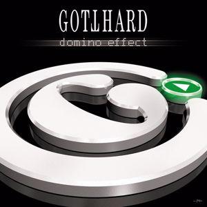 Gotthard: Domino Effect