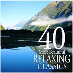 Wind Soloists of the Chamber Orchestra of Europe: Mozart : Serenade No.10 in B flat major K361, 'Gran Partita' : III Adagio