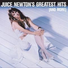 Juice Newton: Love's Been A Little Bit Hard On Me