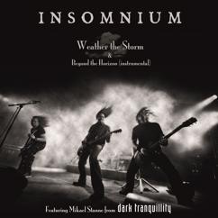 Insomnium: Weather the Storm