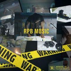 Rpbmusic: À deux