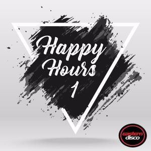 Various Artists: Happy Hours 1