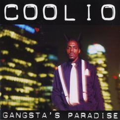 Coolio: Gangsta's Paradise