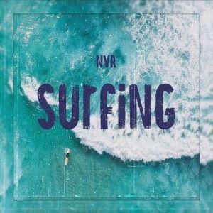 NVR: Сёрфинг