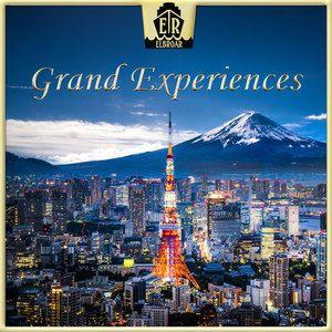 Sigi Dresen: Grand Experiences