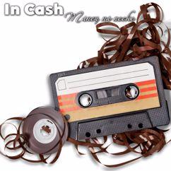 In Cash: Танец на песке