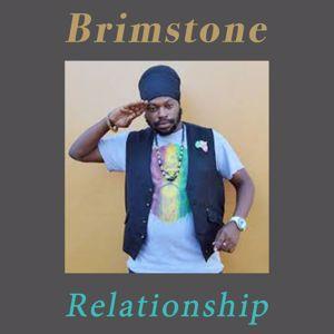 Brimstone: Relationship