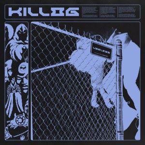 KillOG: Useless