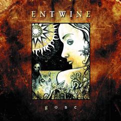 Entwine: Snow White Suicide