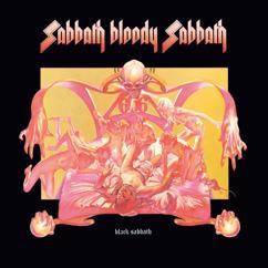 Black Sabbath: Sabbath Bloody Sabbath (2009 Remastered Version)