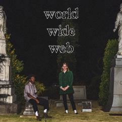 Danger Incorporated: World Wide Web
