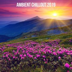 Various Artists: Ambient Chillout 2019