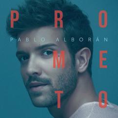 Pablo Alboran: Vivir