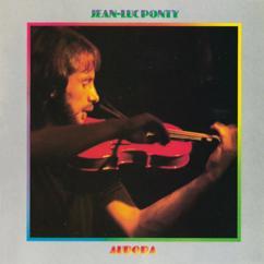 Jean-Luc Ponty: Aurora