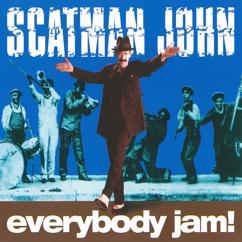 Scatman John: Everybody Jam!(Maxi Jam)