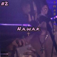 Small Ankh: Nawak #2