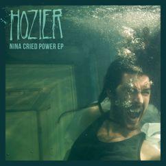 Hozier: Nina Cried Power - EP
