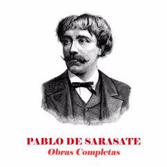 Pablo de Sarasate: Obras Completas (Remastered)