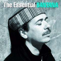 Santana: The Essential Santana