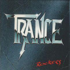 Trance: Rockers