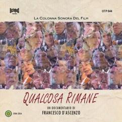Various Artists: Qualcosa Rimane