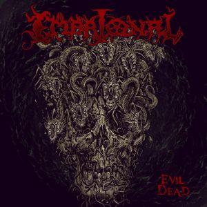 Embrional: Evil Dead